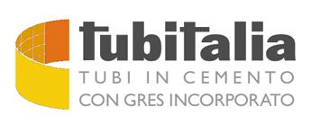 Tubitalia Cesa